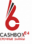 CASHBOX 24