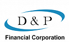 D&P financial corporation